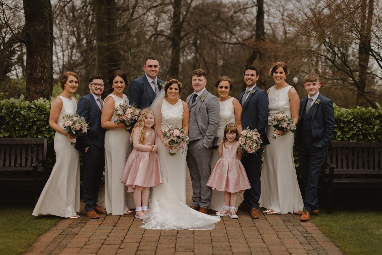 Clandeboye Lodge Wedding Photos | D&R-331.jpg