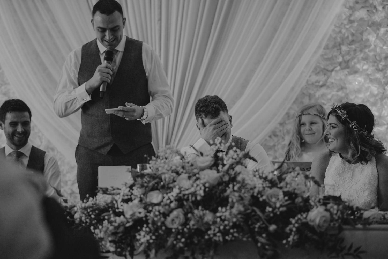 Clandeboye Lodge Wedding Photos | D&R-381.jpg