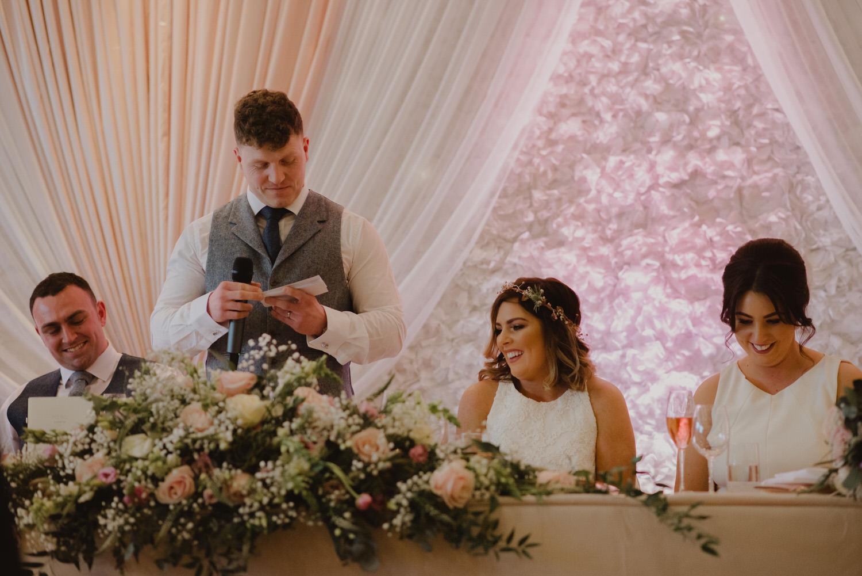 Clandeboye Lodge Wedding Photos | D&R-366.jpg