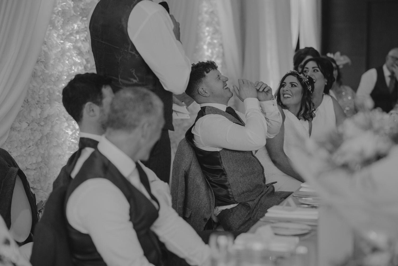 Clandeboye Lodge Wedding Photos   D&R-387.jpg