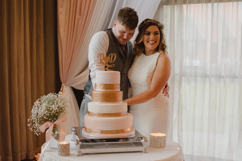 Clandeboye Lodge Wedding Photos | D&R-393.jpg