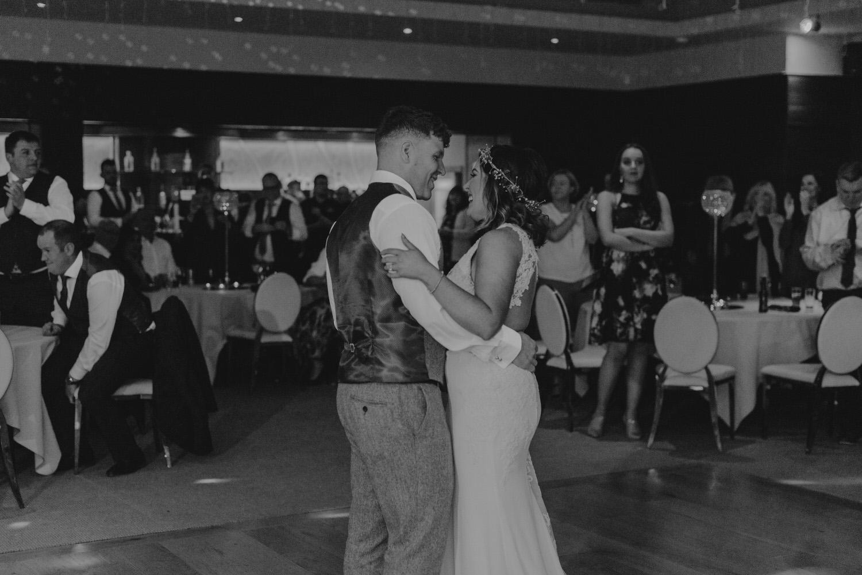 Clandeboye Lodge Wedding Photos | D&R-395.jpg