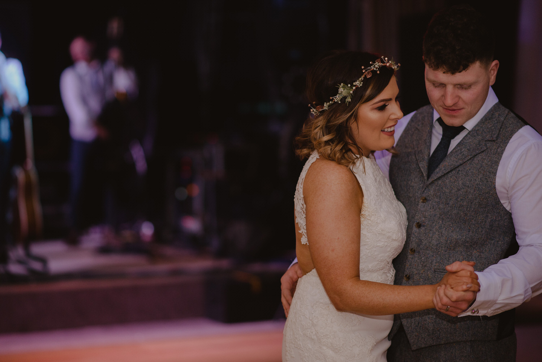 Clandeboye Lodge Wedding Photos | D&R-398.jpg