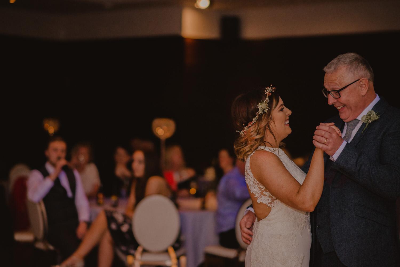 Clandeboye Lodge Wedding Photos | D&R-402.jpg