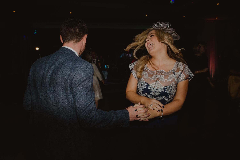 Clandeboye Lodge Wedding Photos | D&R-406.jpg
