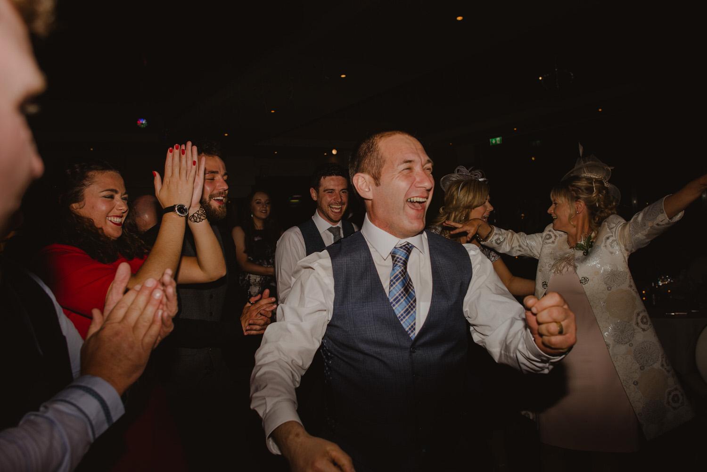 Clandeboye Lodge Wedding Photos | D&R-420.jpg