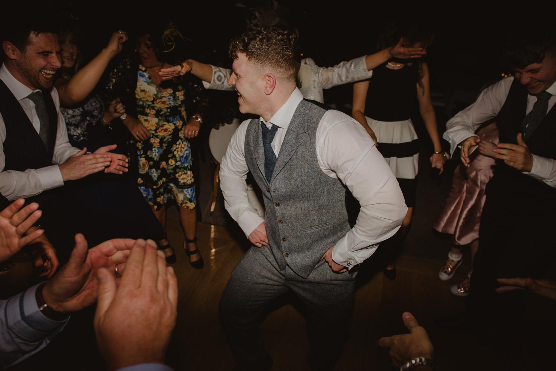 Clandeboye Lodge Wedding Photos | D&R-419.jpg