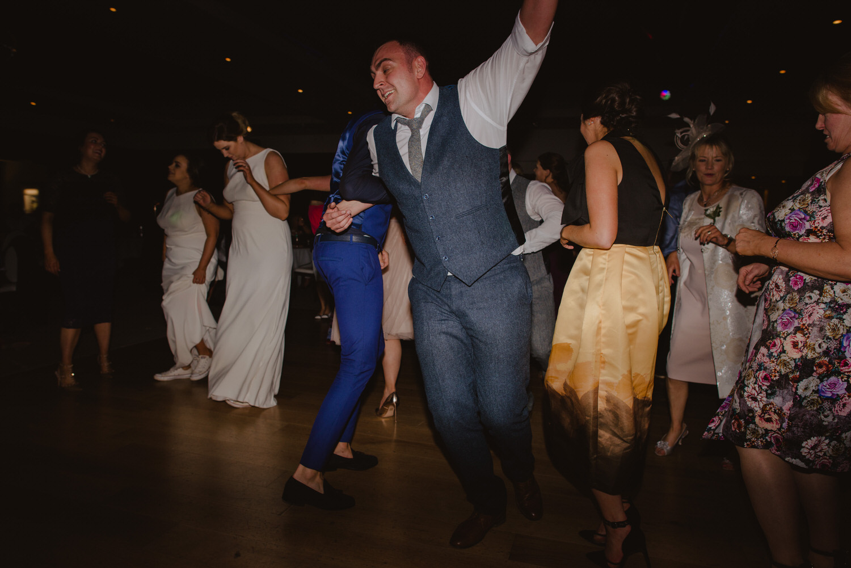 Clandeboye Lodge Wedding Photos | D&R-431.jpg