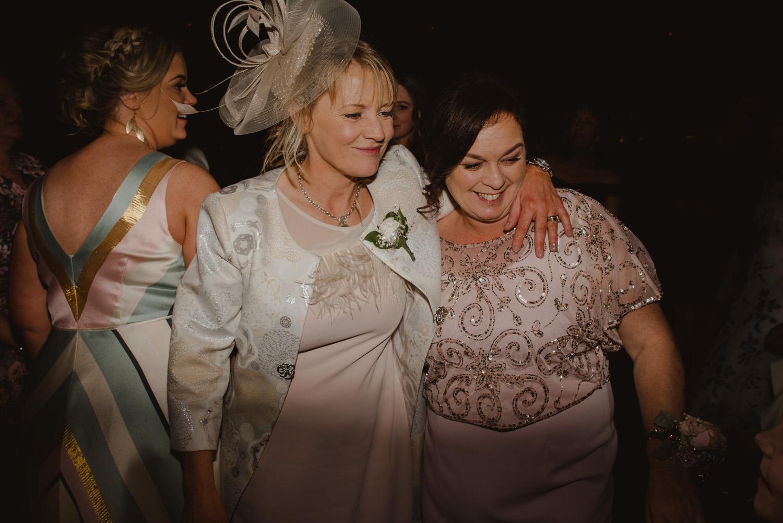 Clandeboye Lodge Wedding Photos | D&R-436.jpg