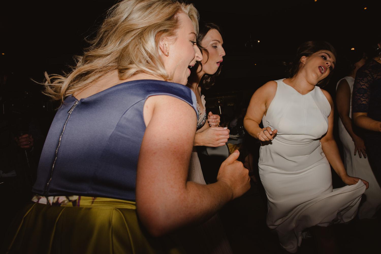 Clandeboye Lodge Wedding Photos | D&R-438.jpg
