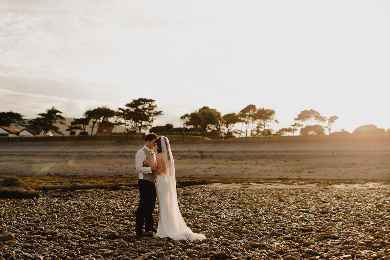 John & Catherine - Summer Wedding | Slieve Donard Hotel