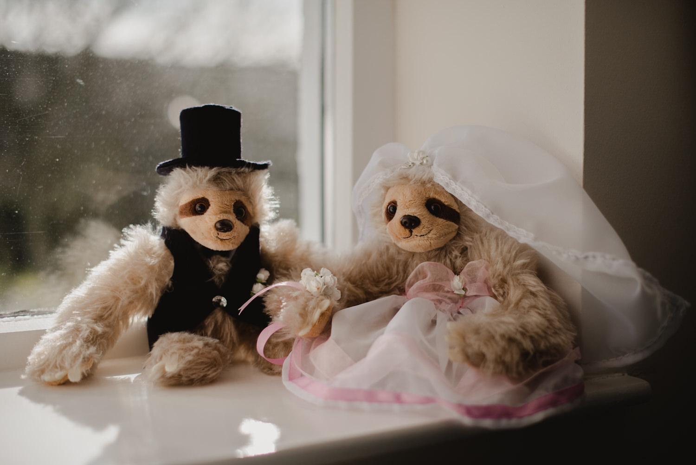 Ballygally-castle-hotel-wedding-photography | P&J-5.jpg