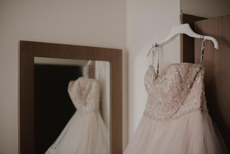 Ballygally-castle-hotel-wedding-photography | P&J-6.jpg
