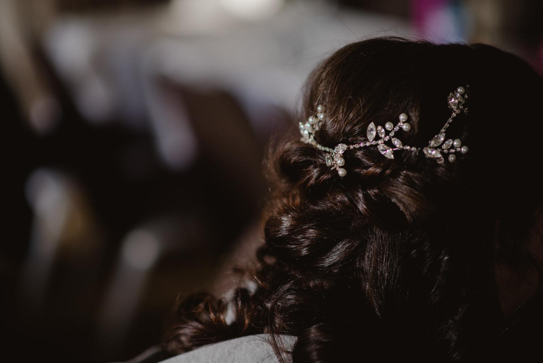 Ballygally-castle-hotel-wedding-photography | P&J-21.jpg