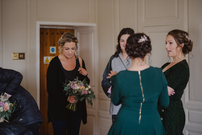 Ballygally-castle-hotel-wedding-photography | P&J-25.jpg