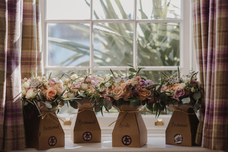 Ballygally-castle-hotel-wedding-photography | P&J-29.jpg