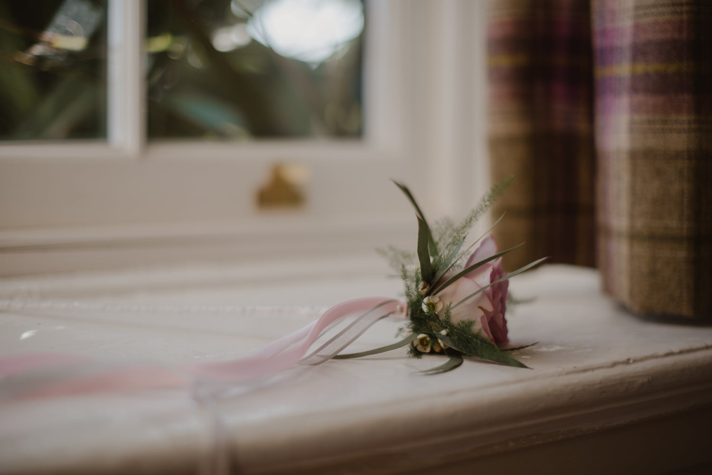 Ballygally-castle-hotel-wedding-photography | P&J-32.jpg