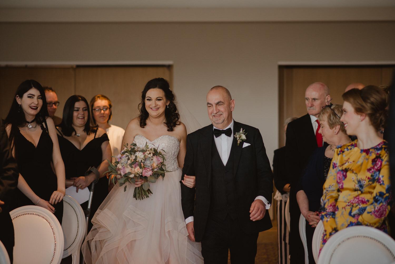 Ballygally-castle-hotel-wedding-photography | P&J-94.jpg