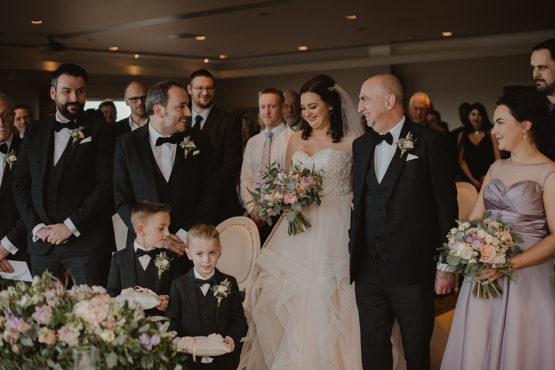 Ballygally-castle-hotel-wedding-photography | P&J-98.jpg