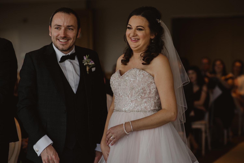 Ballygally-castle-hotel-wedding-photography | P&J-113.jpg