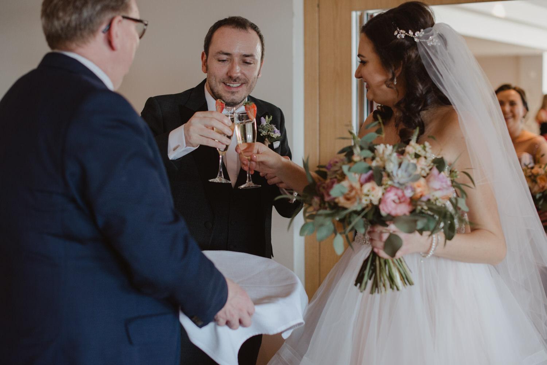 Ballygally-castle-hotel-wedding-photography | P&J-147.jpg