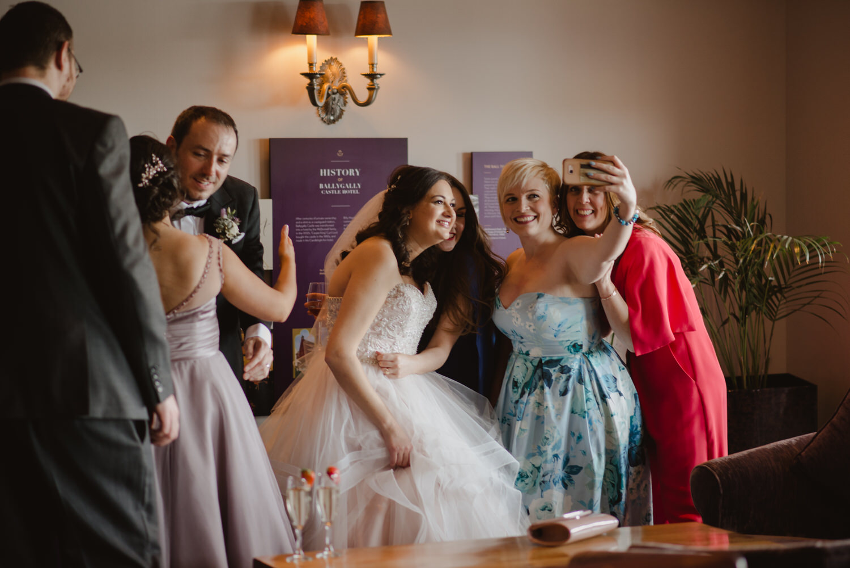 Ballygally-castle-hotel-wedding-photography | P&J-166.jpg