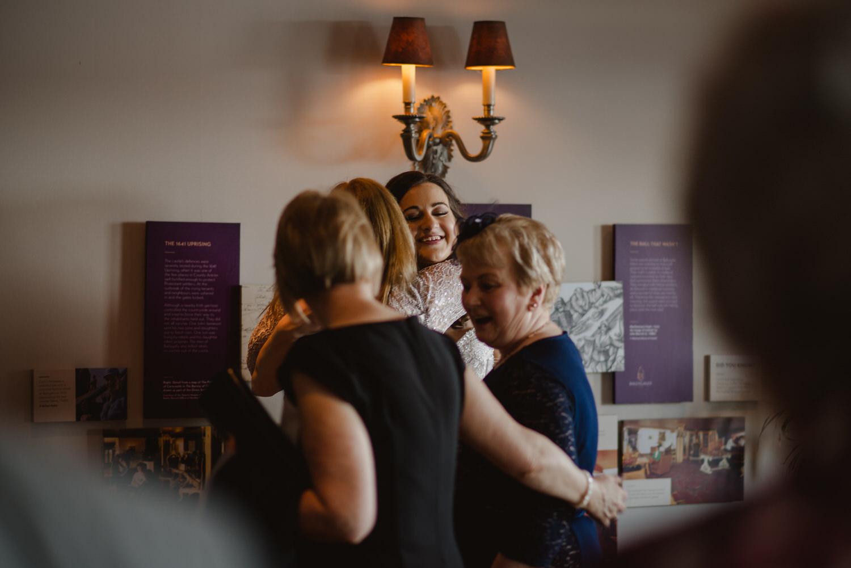 Ballygally-castle-hotel-wedding-photography | P&J-177.jpg