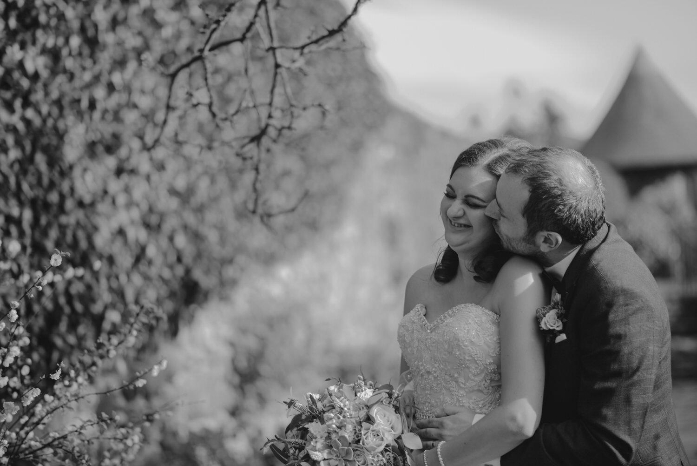 Ballygally-castle-hotel-wedding-photography | P&J-216.jpg