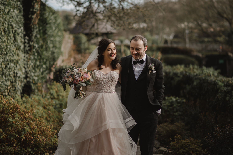 Ballygally-castle-hotel-wedding-photography | P&J-229.jpg