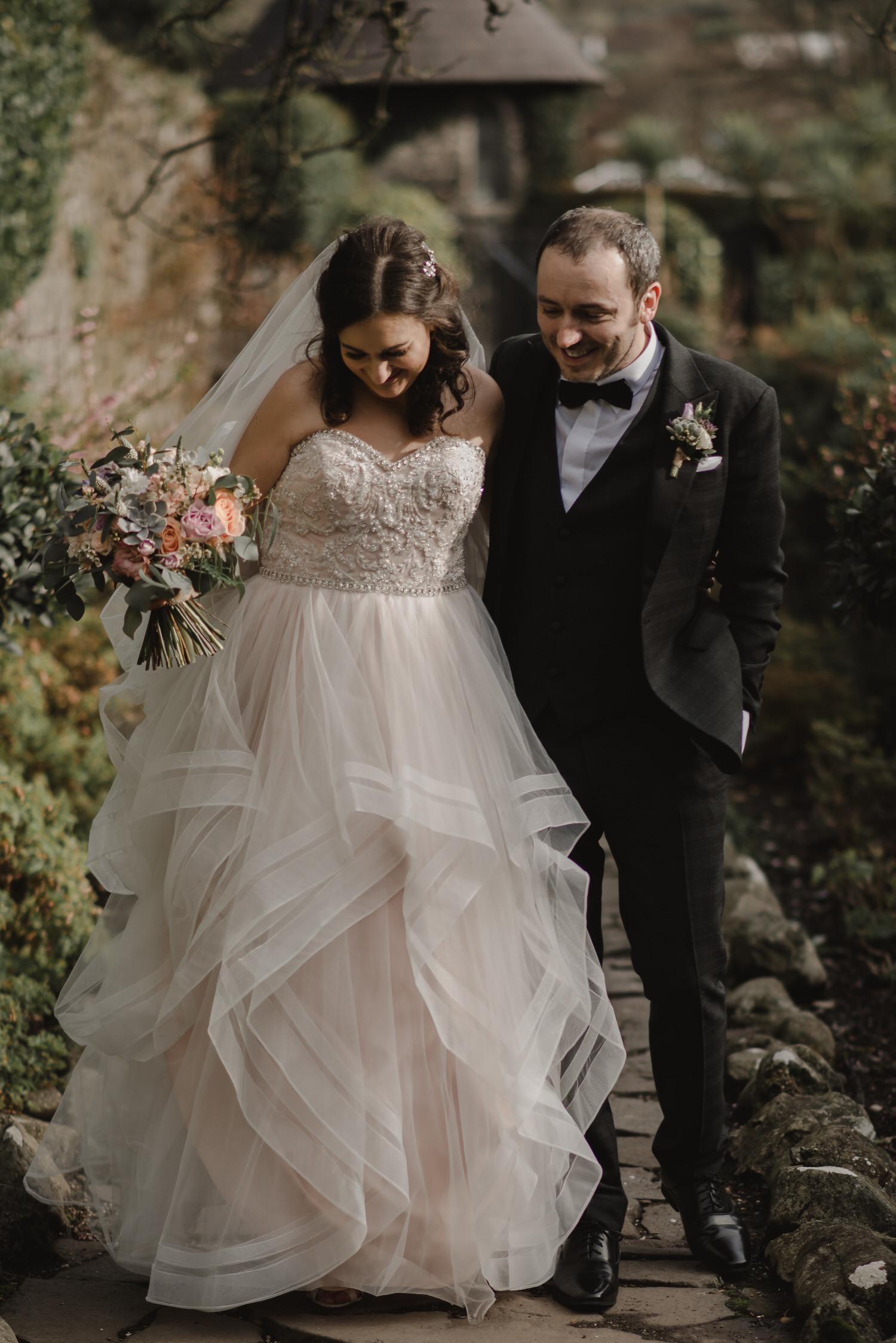 Ballygally-castle-hotel-wedding-photography | P&J-222.jpg