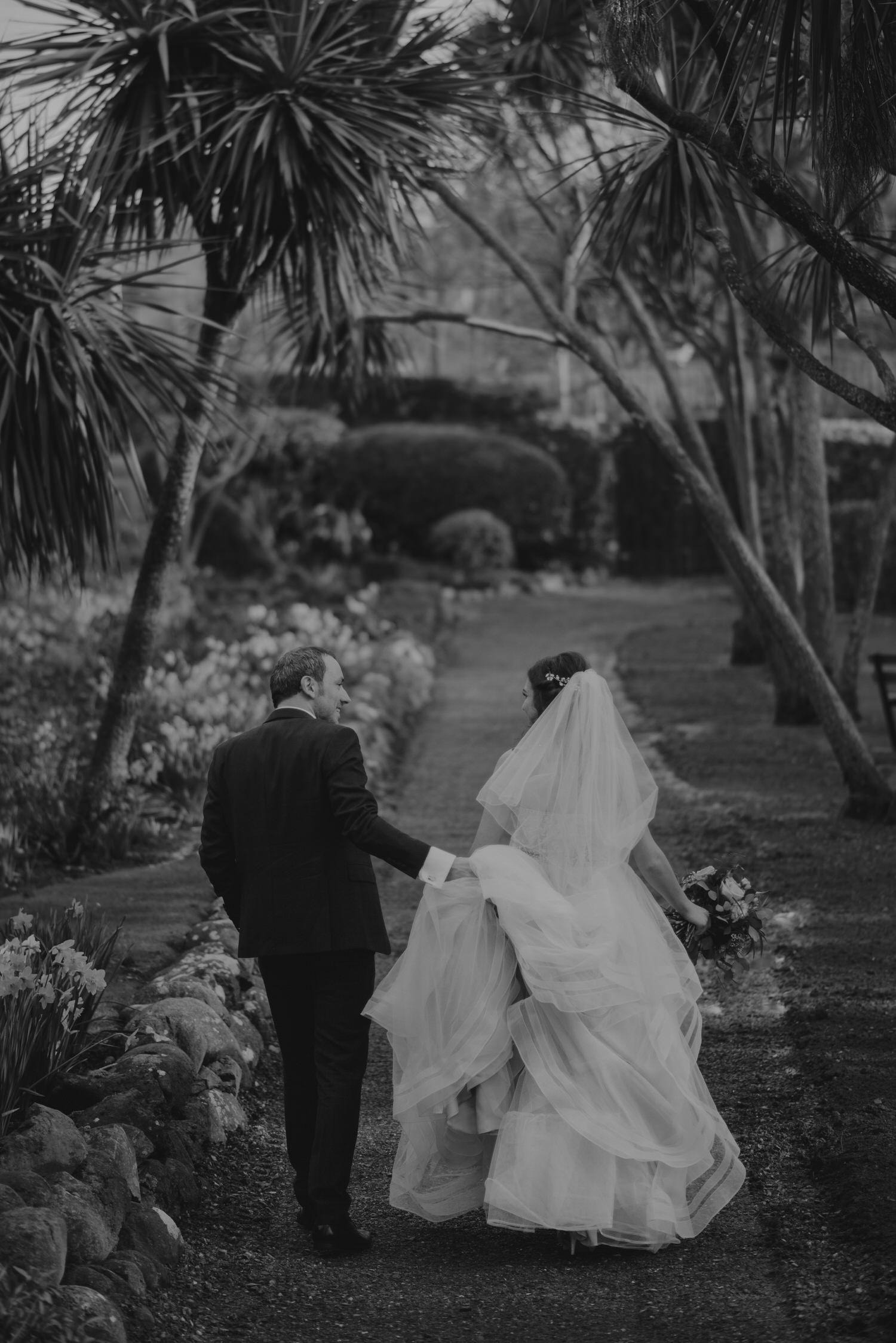 Ballygally-castle-hotel-wedding-photography | P&J-238.jpg