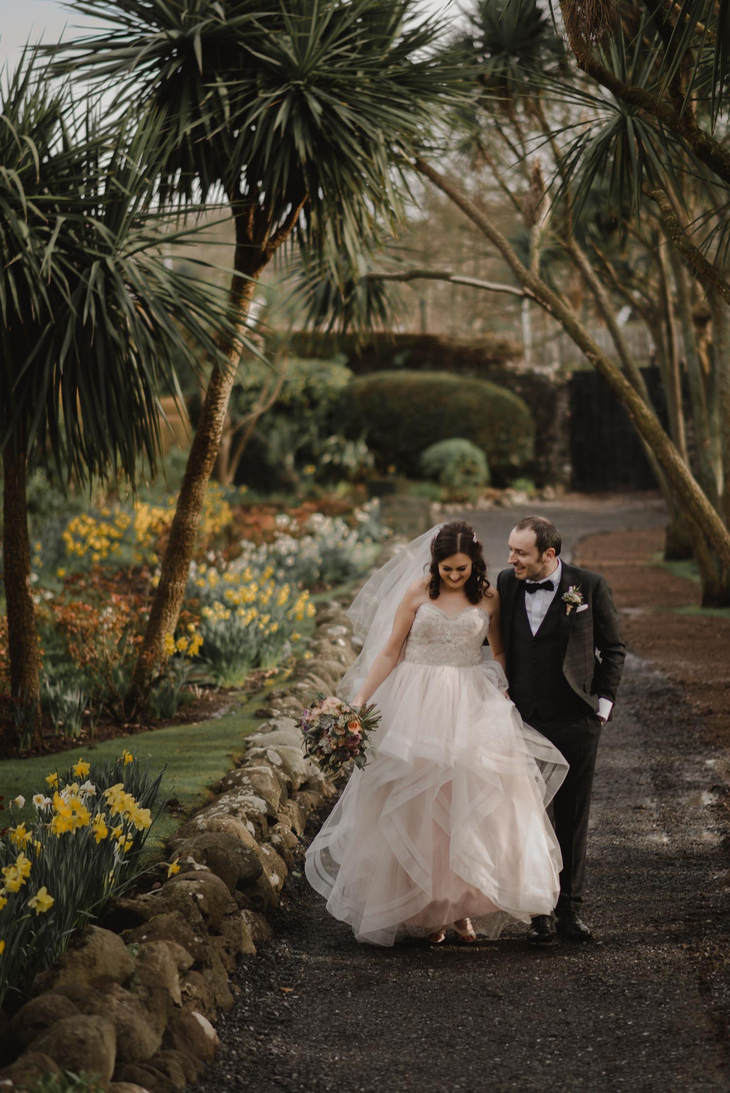 Ballygally-castle-hotel-wedding-photography | P&J-240.jpg