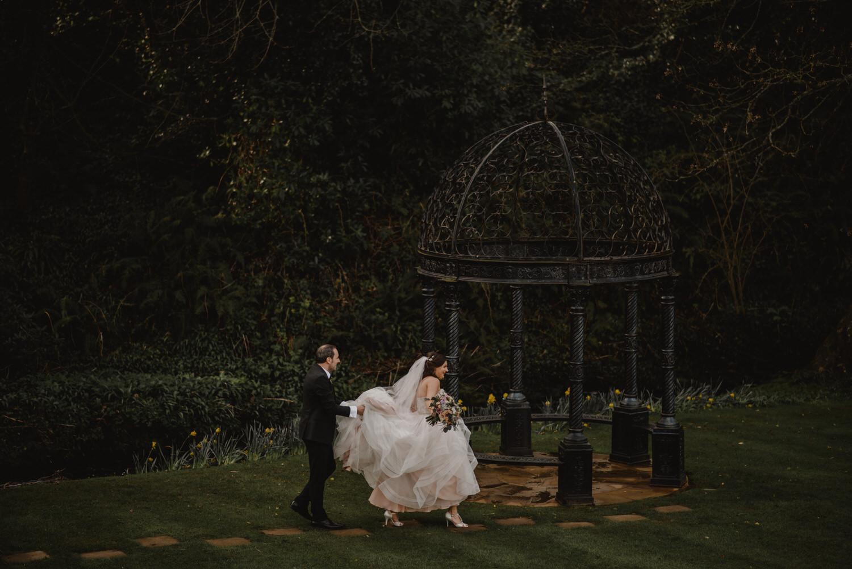 Ballygally-castle-hotel-wedding-photography | P&J-246.jpg