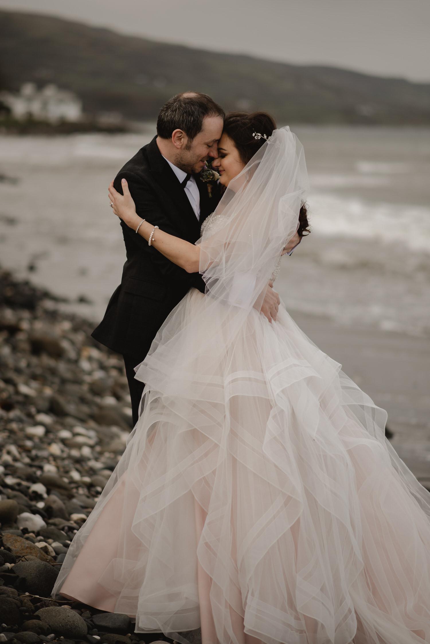 Ballygally-castle-hotel-wedding-photography | P&J-272.jpg