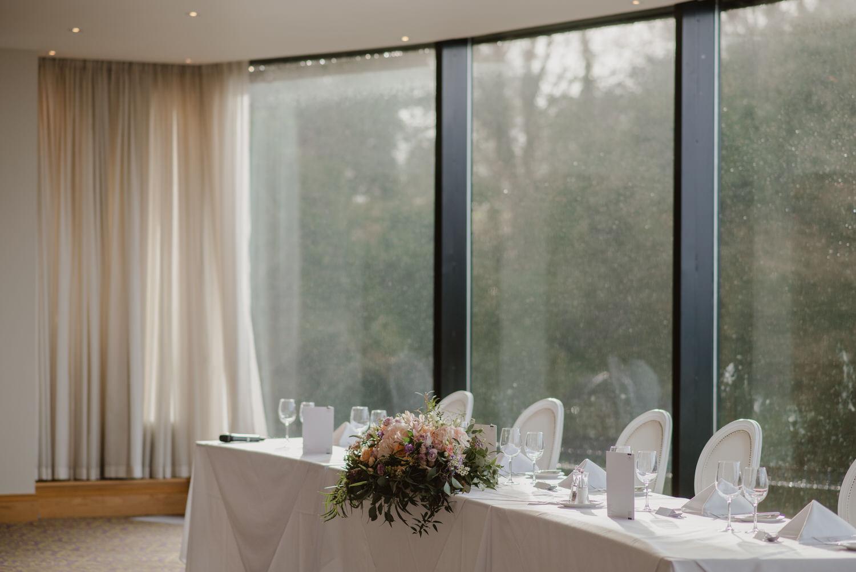 Ballygally-castle-hotel-wedding-photography | P&J-313.jpg