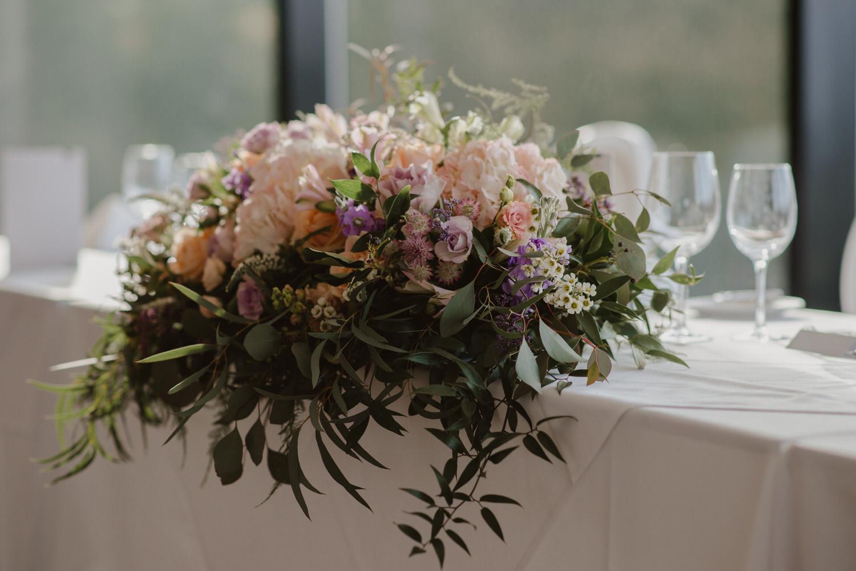 Ballygally-castle-hotel-wedding-photography | P&J-314.jpg