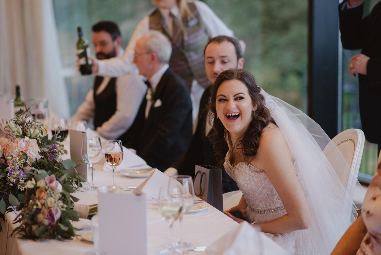 Ballygally-castle-hotel-wedding-photography | P&J-325.jpg
