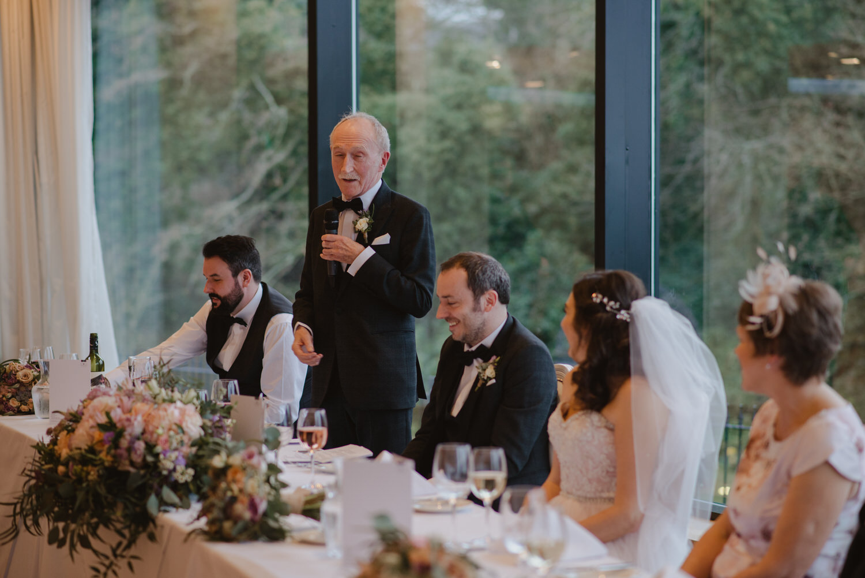Ballygally-castle-hotel-wedding-photography | P&J-335.jpg