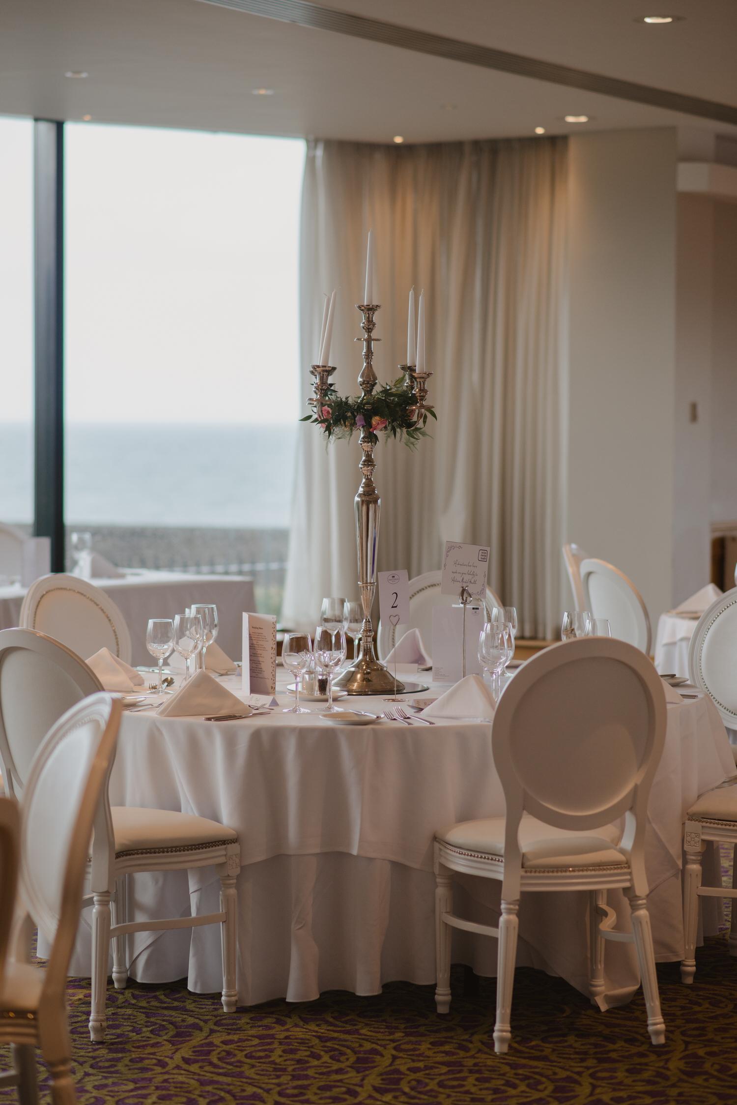 Ballygally-castle-hotel-wedding-photography | P&J-317.jpg