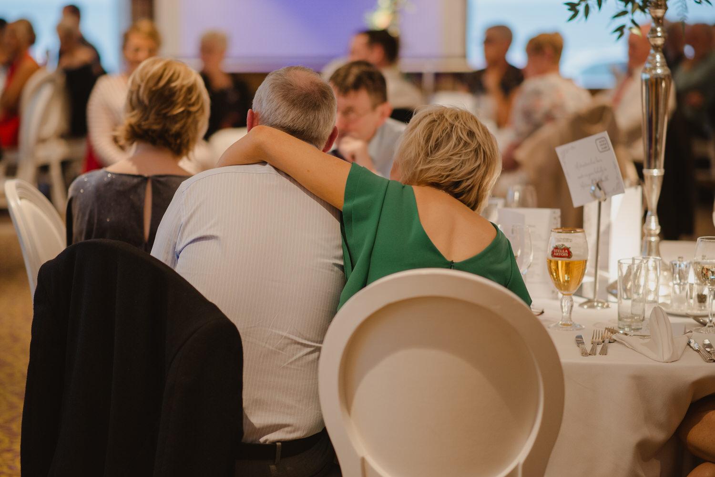 Ballygally-castle-hotel-wedding-photography | P&J-344.jpg