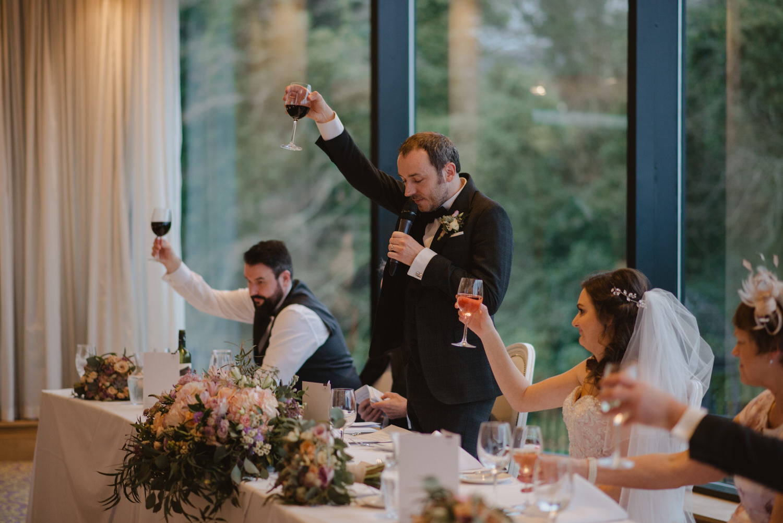 Ballygally-castle-hotel-wedding-photography | P&J-351.jpg