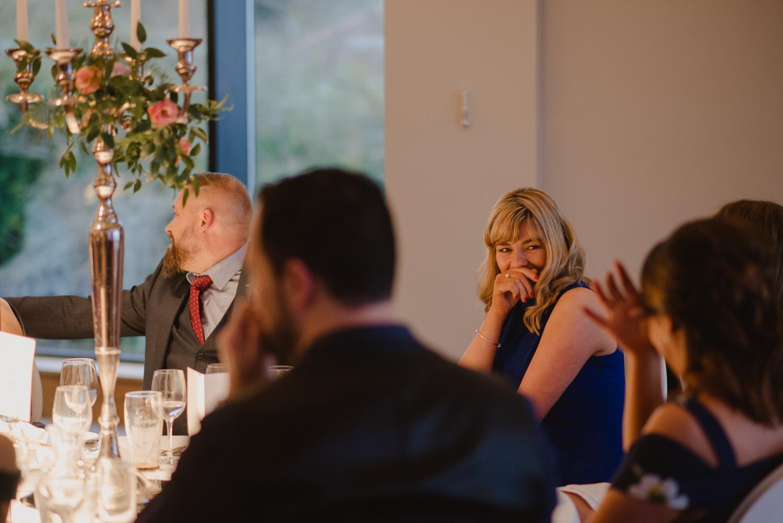 Ballygally-castle-hotel-wedding-photography | P&J-357.jpg