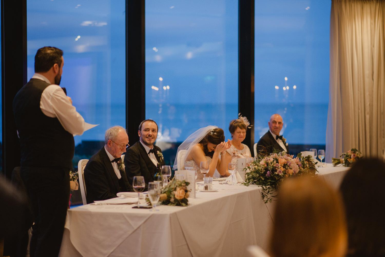 Ballygally-castle-hotel-wedding-photography | P&J-367.jpg