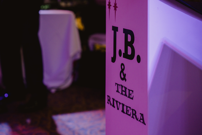 Ballygally-castle-hotel-wedding-photography | P&J-369a.jpg