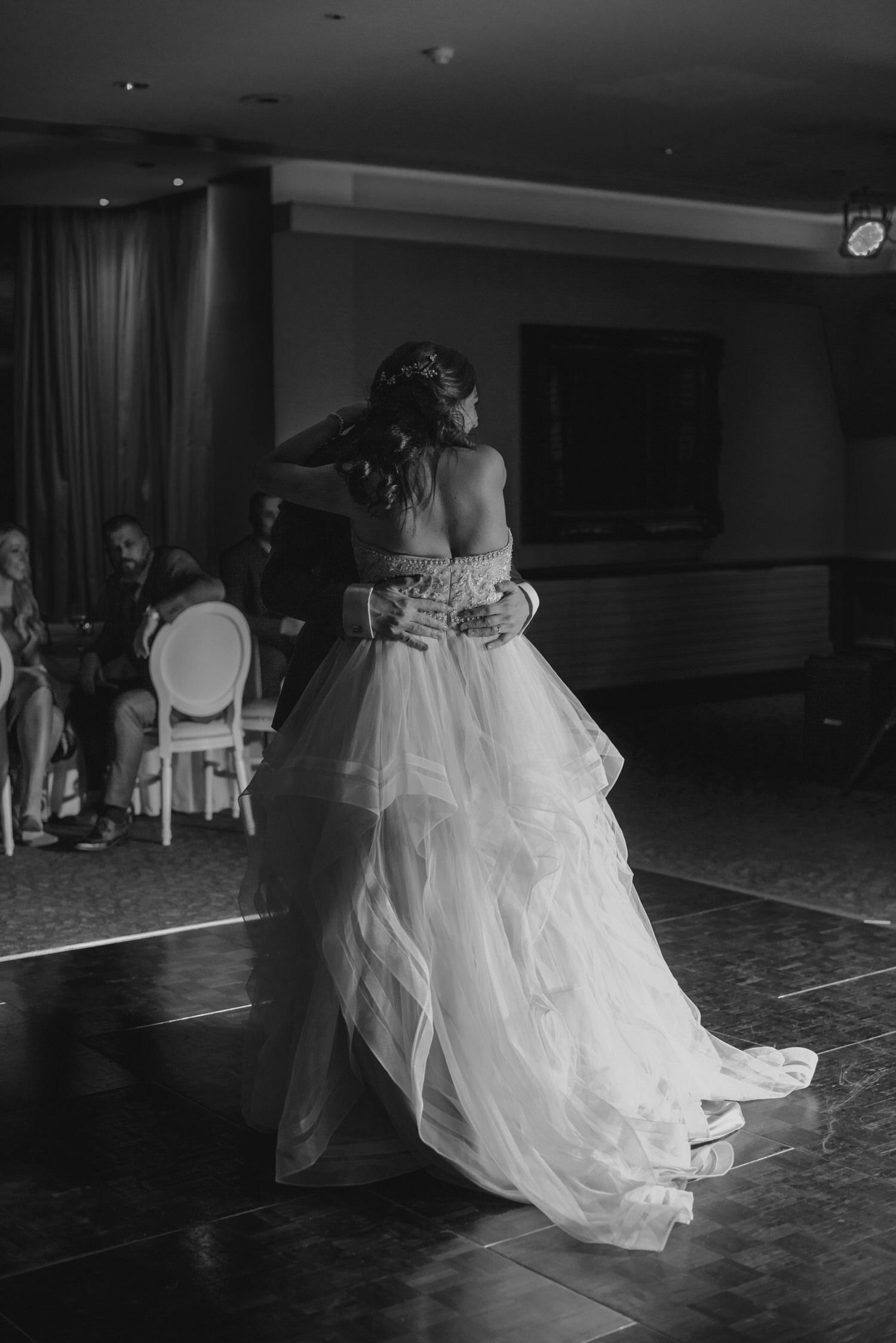 Ballygally-castle-hotel-wedding-photography | P&J-374.jpg