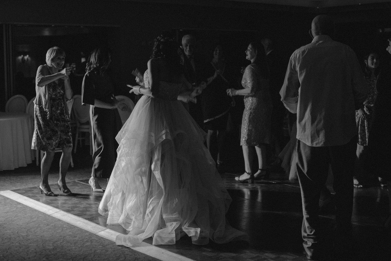 Ballygally-castle-hotel-wedding-photography | P&J-398.jpg