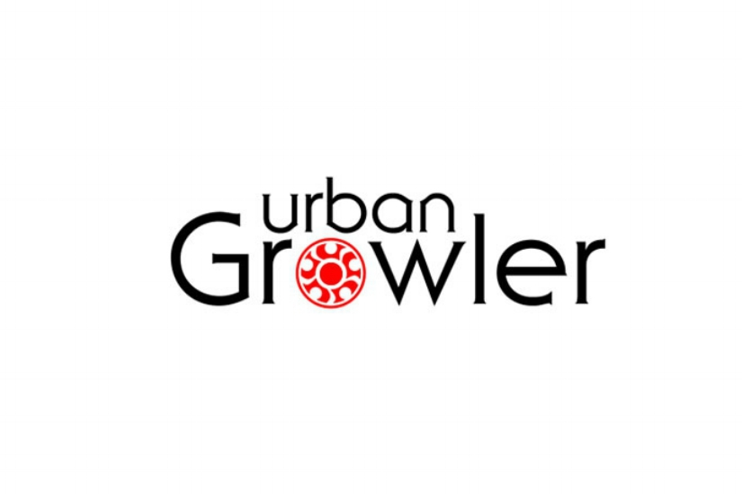urban-growler-logo1.jpeg