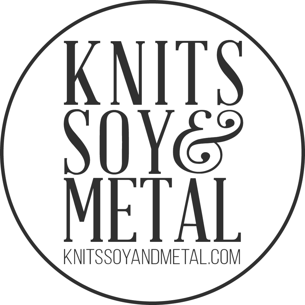 knits soy metal.png