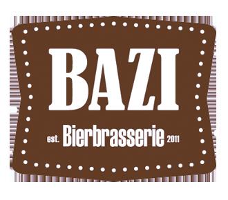 Bazi logo.png