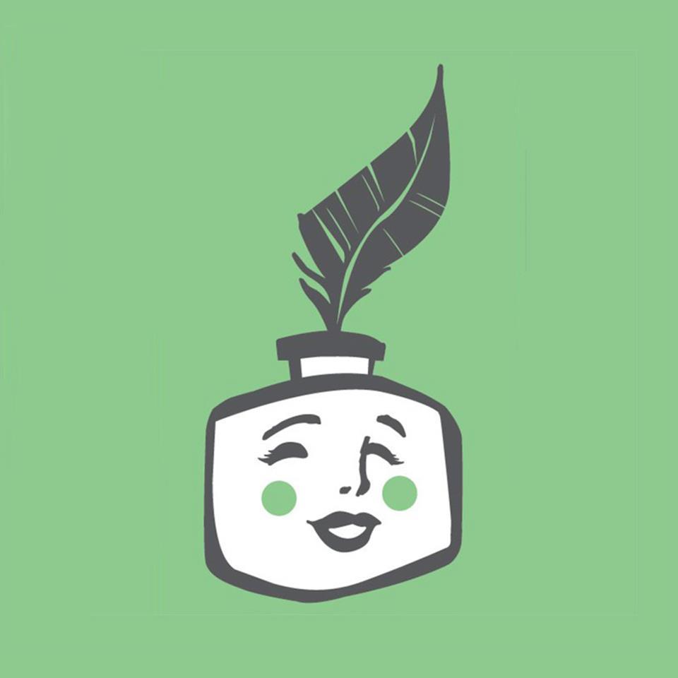Inkling Logo Green.jpg